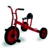 Big Wheel Tricycle