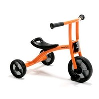 Circleline Tricycle - Small, Age 2-4