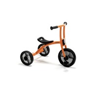 Winther Circleline Tricycle - Medium; Age 3-6; no. WIN551