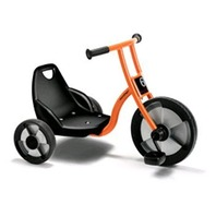 Winther Circleline Easy Rider; Age 4-7; no. WIN553