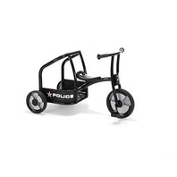 Winther Win562 Police Tricycle