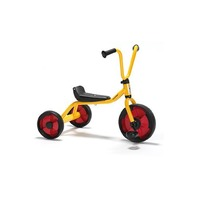 Winther Tricycle, Low; Age 1-4; no. WIN580