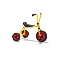 Winther Tricycle; no. WIN582