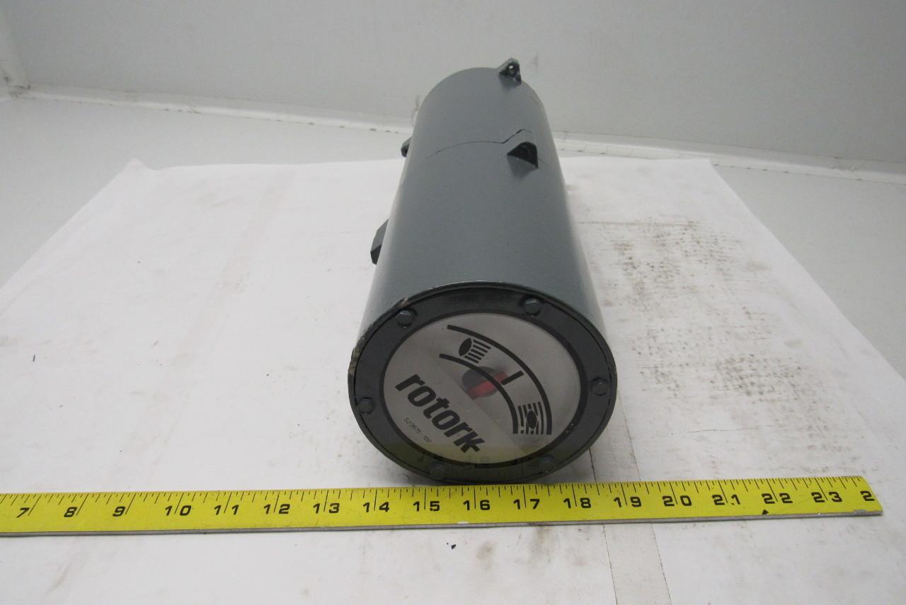 Wiring Diagram Limitorque Mx 10 Auto Electrical Mxa 20 Actuator