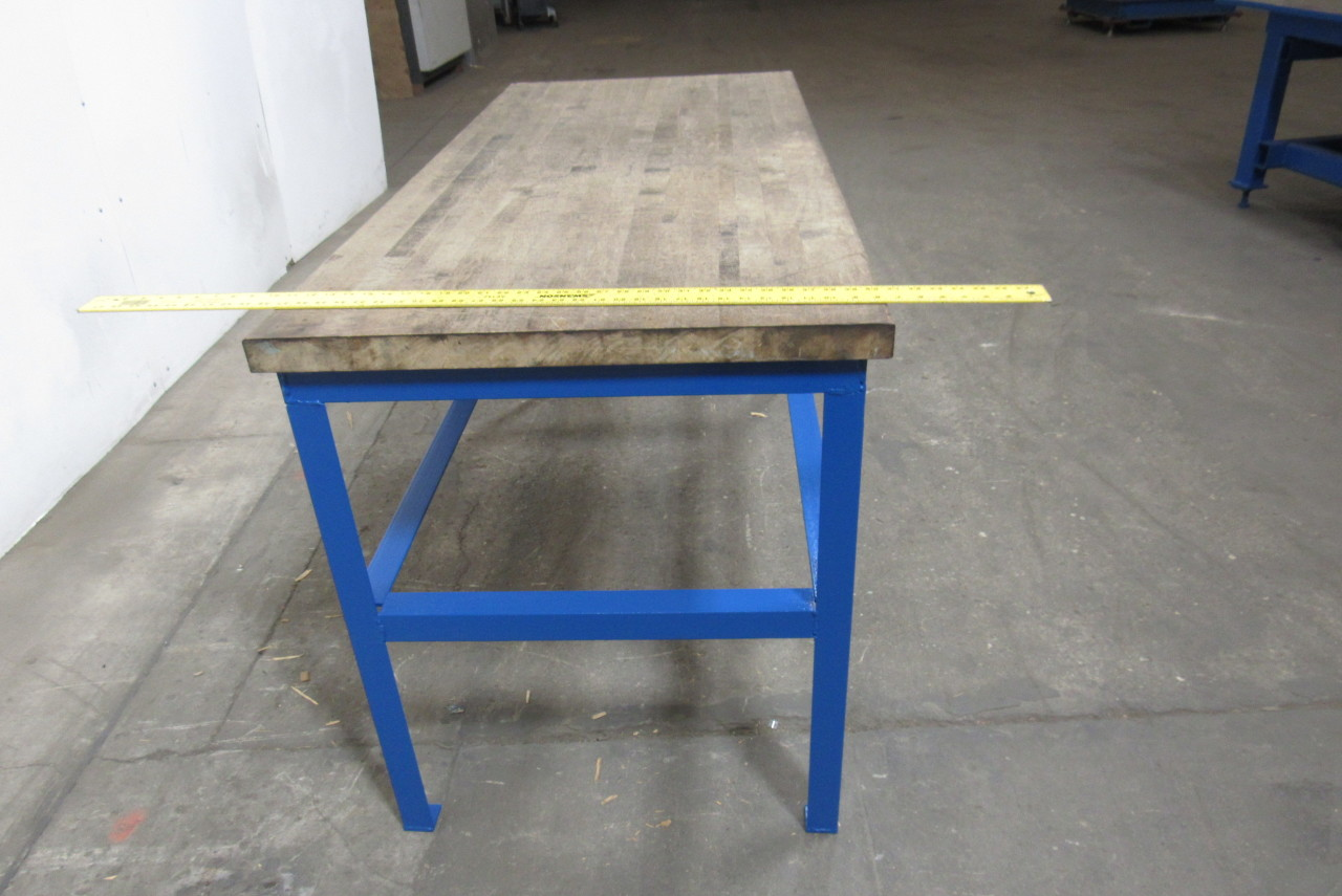 Assembly Tables Workstations : Industrial assembly tables pictures to pin on pinterest