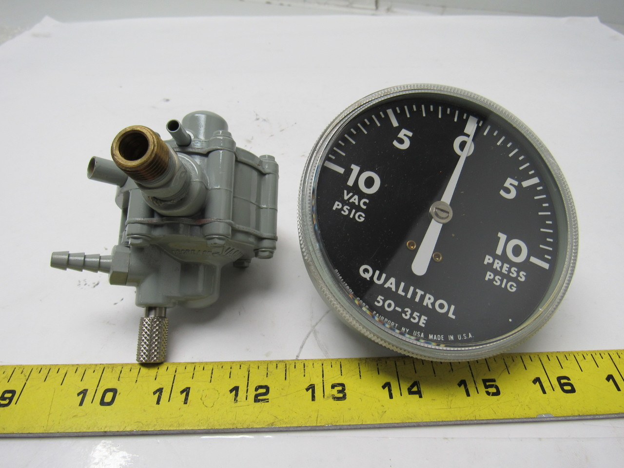 Qualitrol Liquid Level Gauge Wiring Diagram Wiring Diagram