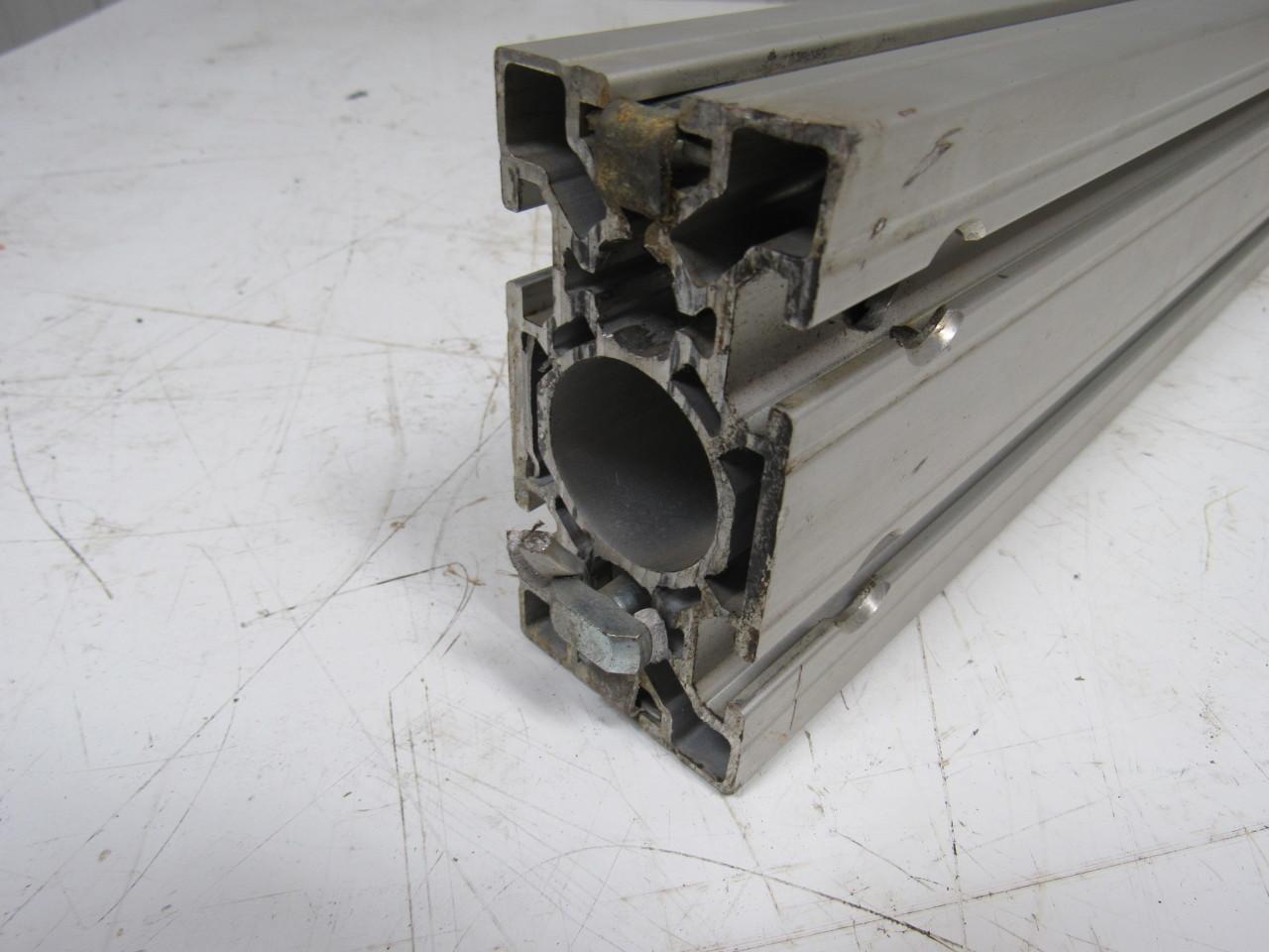 Bosch Rexroth T Slot Aluminum Extrusion 50mm X 100mm 29 3