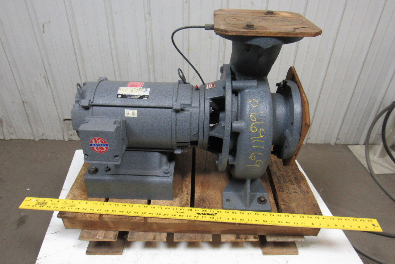Ingersoll Rand Centrifugal Pumps Related Keywords