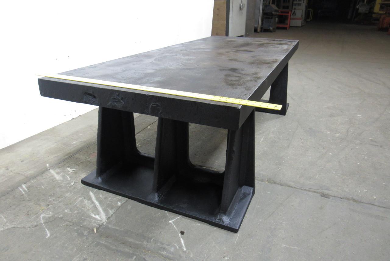 welding table diagram 97