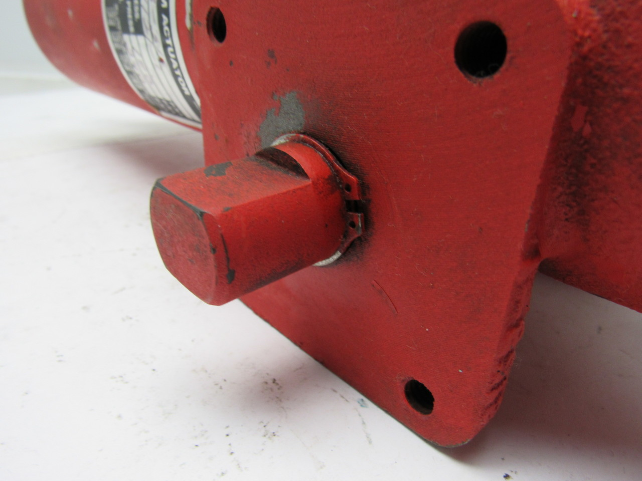 103709 bettis cb 315 robotarm pneumatic actuator 120psi 9 bettis actuator wiring diagram efcaviation com bettis actuator wiring diagrams at gsmportal.co