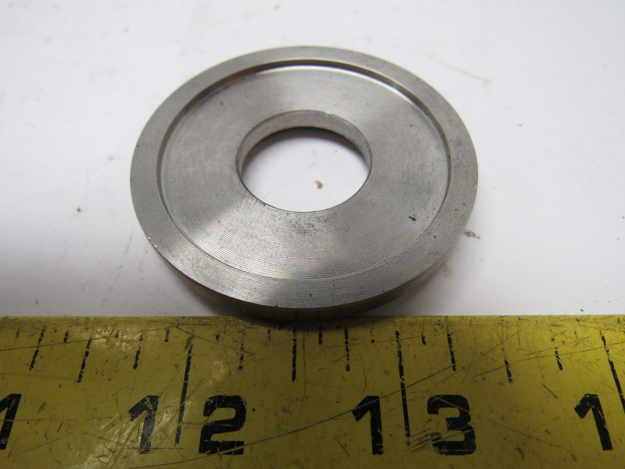 Crane Deming 0080305 3 4 Id 2 Od Impeller Washer Pump
