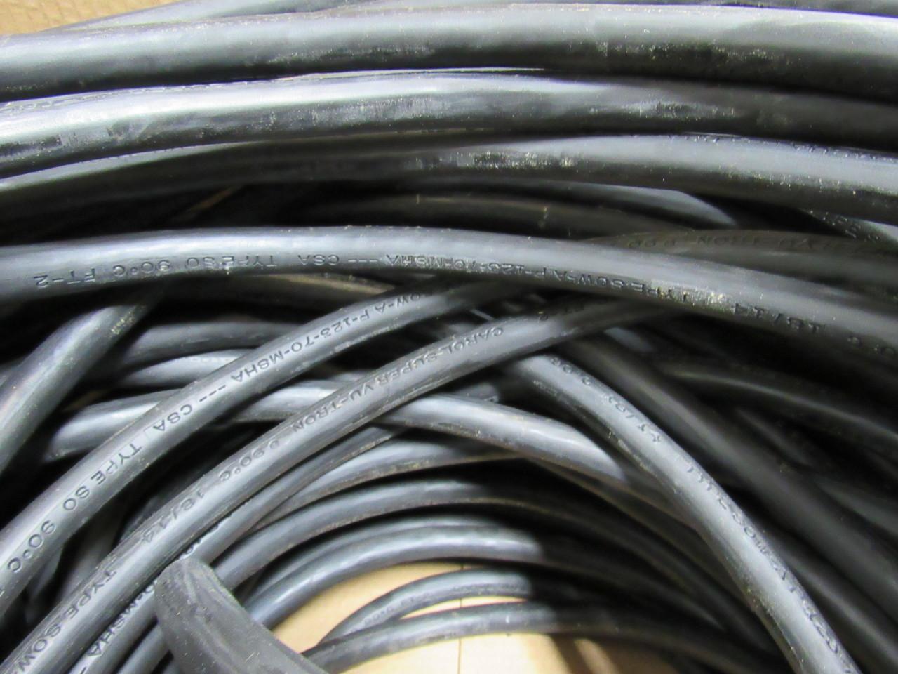 Beste Houston Kabel Kabel Co Fotos - Elektrische Schaltplan-Ideen ...