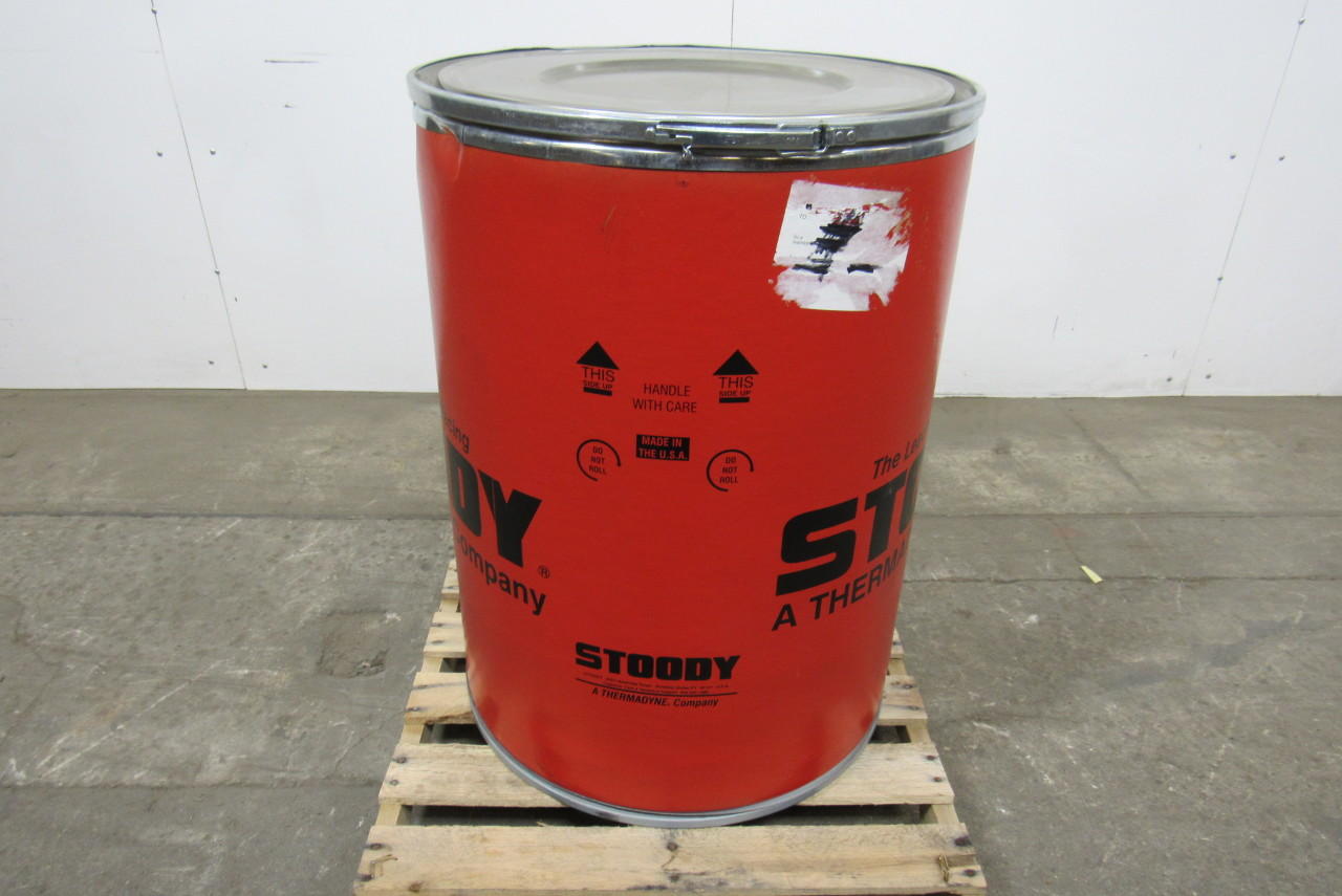 103cp 11430600 stoody 5 32 hard facing submerged arc welding wire 500lb drum