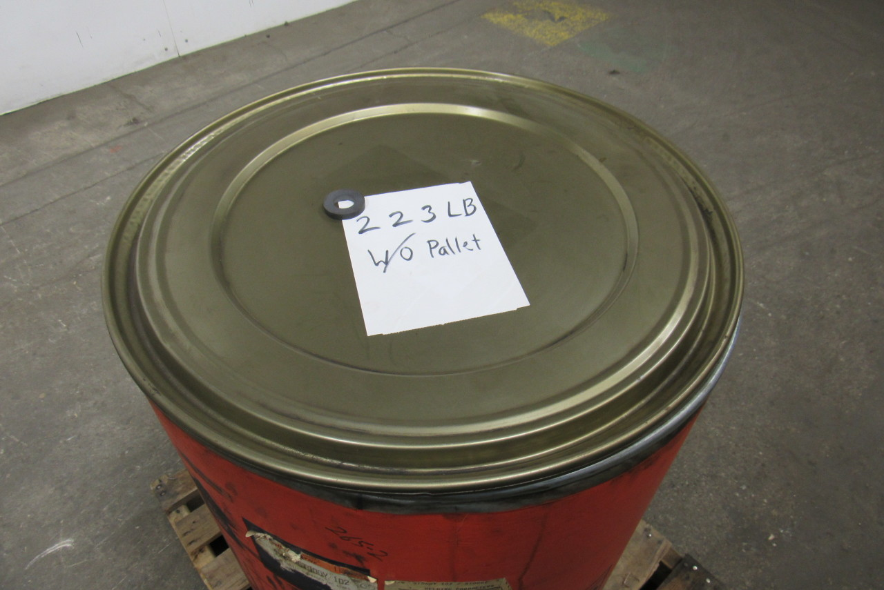 stoody 102 1 8 hard facing submerged arc welding wire 215 opened