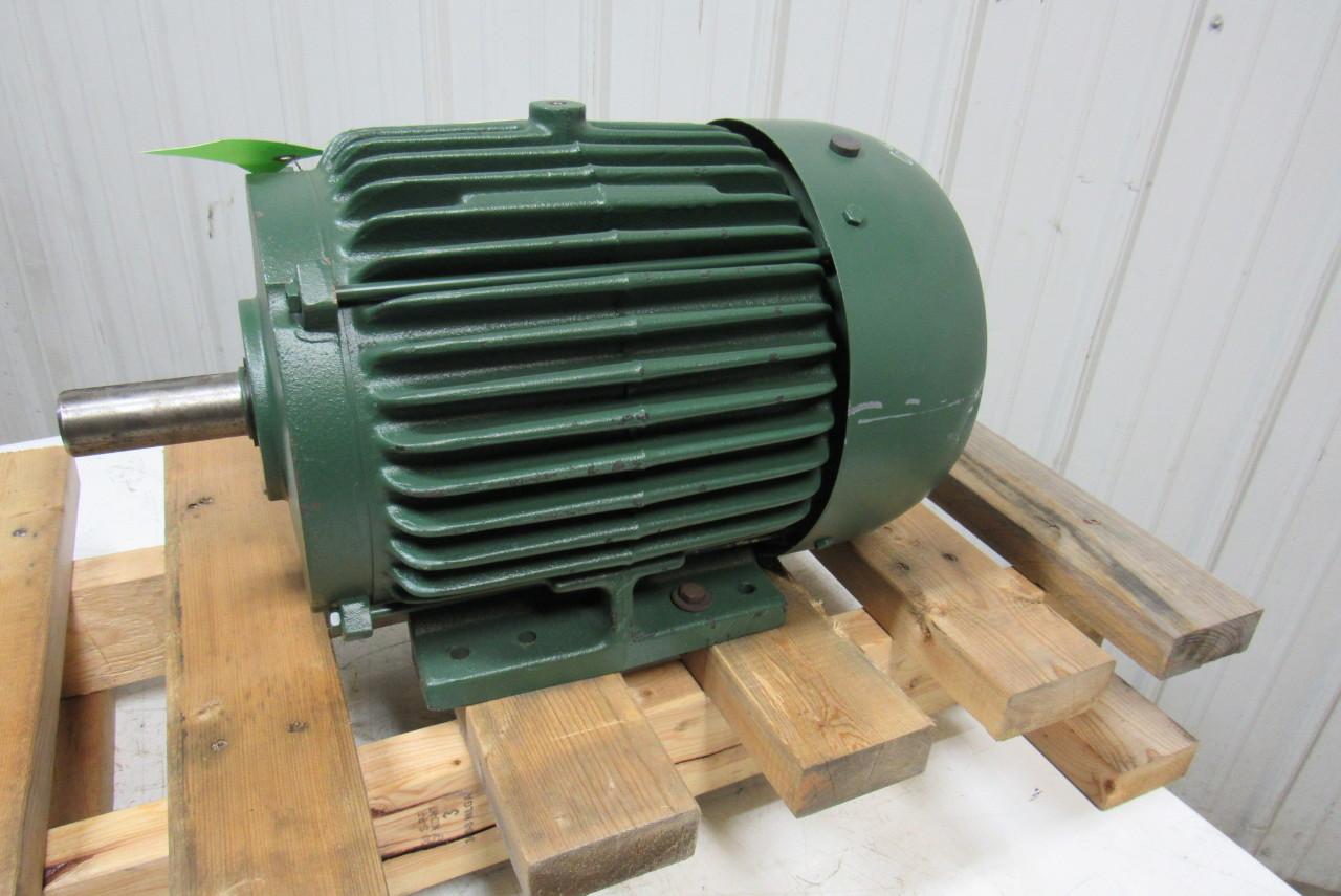 Wagner Ac Motor Wiring Diagram Stanley Motor Wiring Diagram Wiring Diagram Elsalvadorla