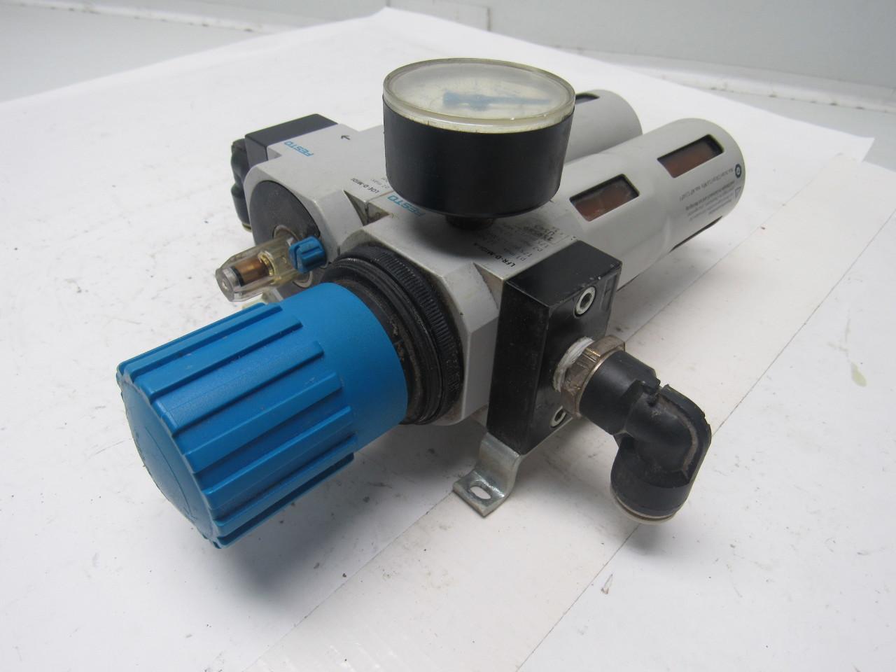 "/""U/"" Straight Flute Carbide Drill M.A 140 Degree Point Ford MF20036800"
