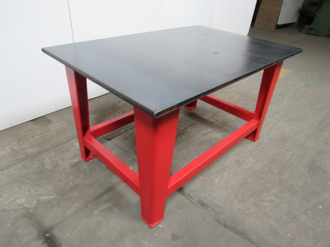Welding Benches 28 Images Welding Bench 800 X 580 X 6