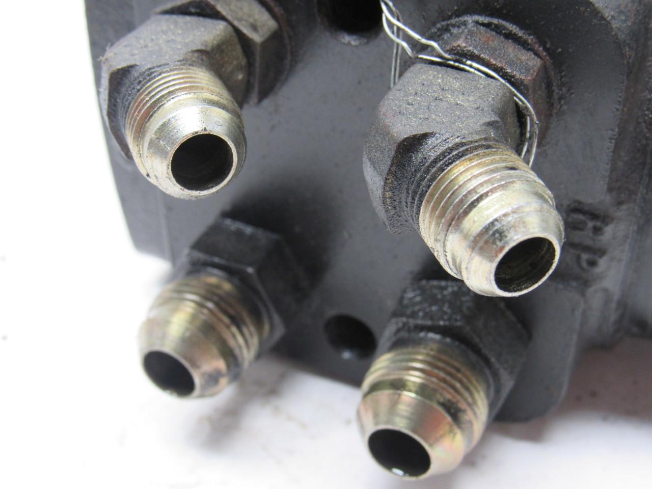 Trailer Axle Likewise Wiring Diagram Old Telephone Wiring Diagram