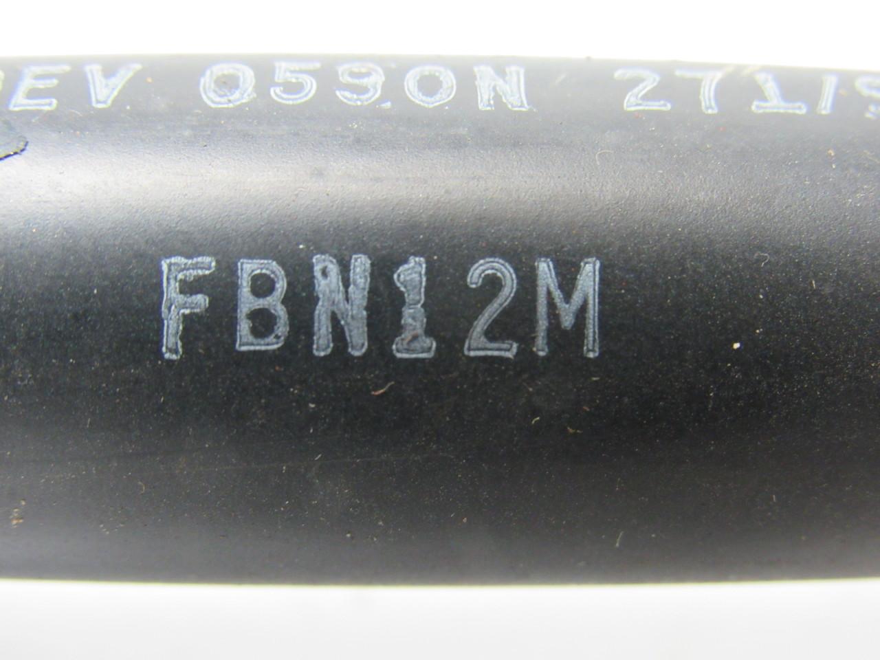 Stabilus Fbn12m Lift O Mat Ball End Gas Spring 6 65
