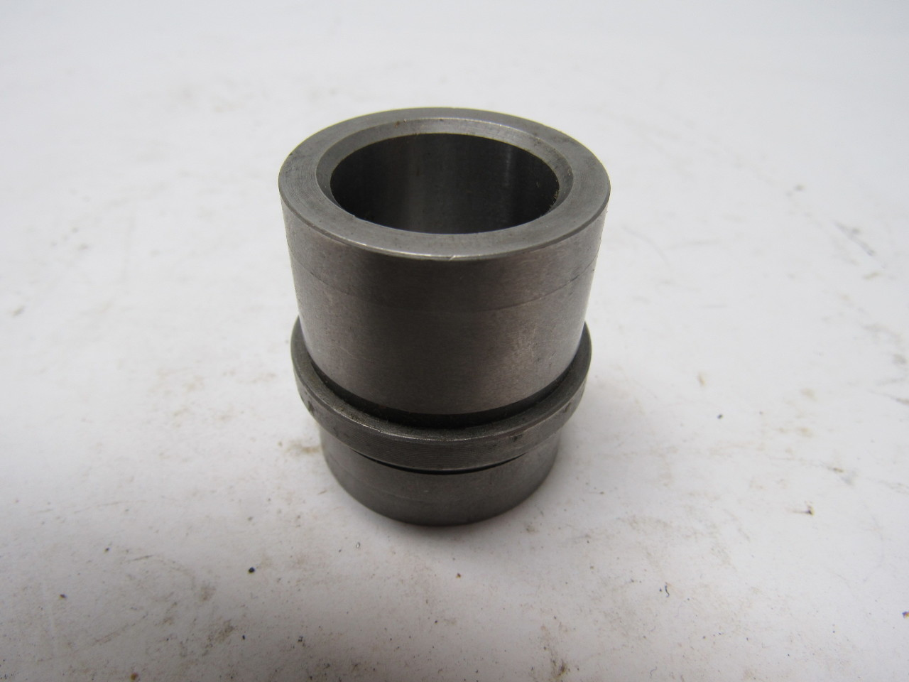 Steel die press mold demountable shoulder bushing quot