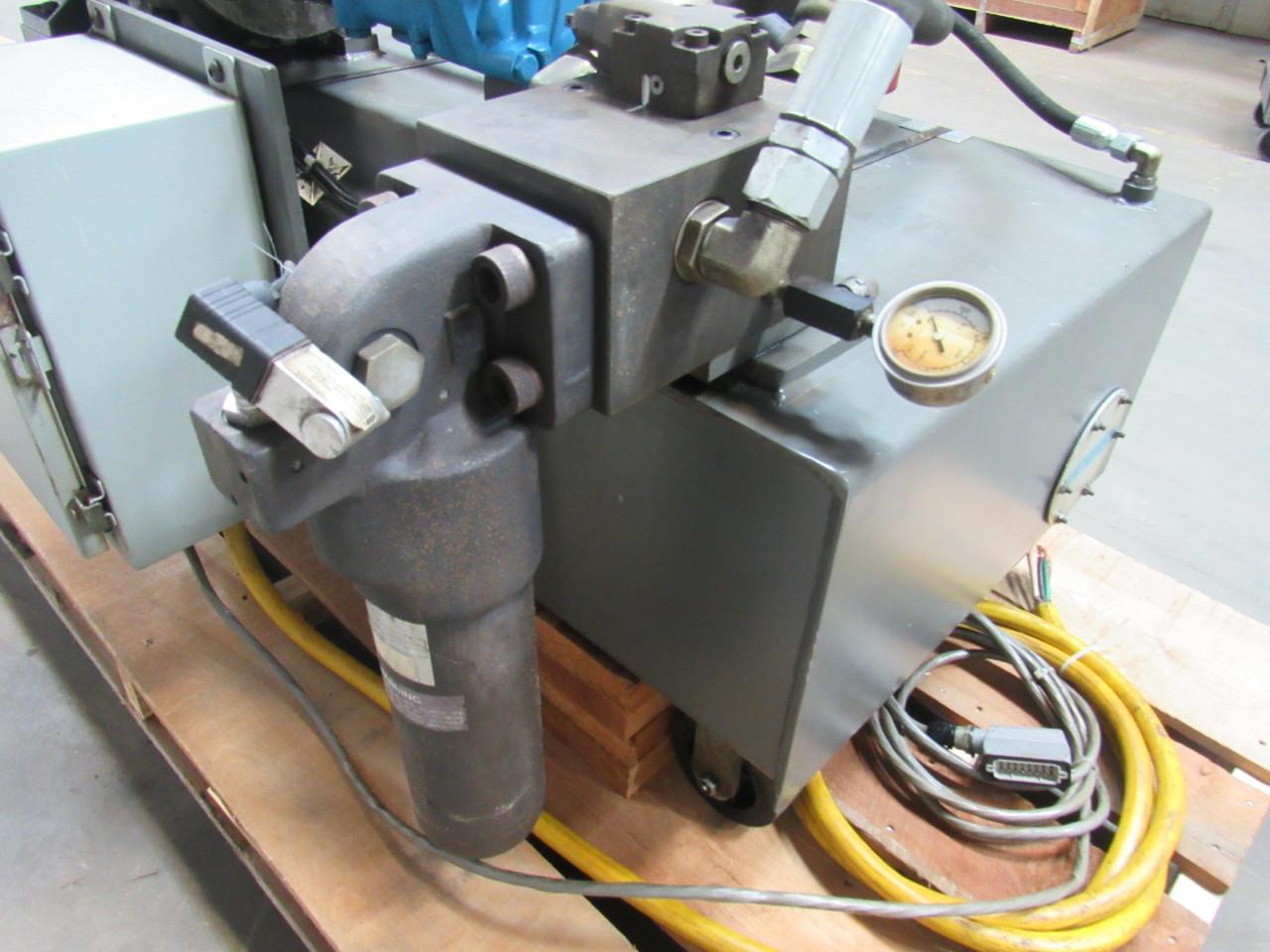 Nema 10 50 wiring diagram free download 50 amp rv plug for 10 hp motor weight