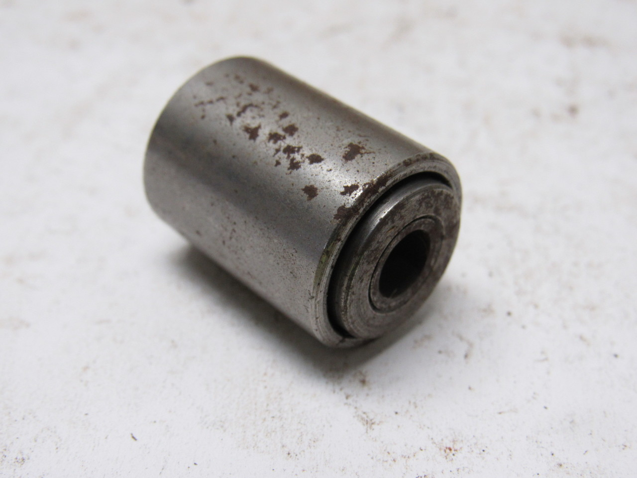 small part of metal - photo #33