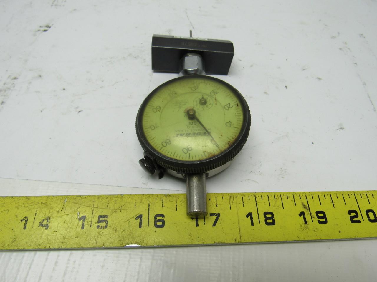 Hydra step level indicator/ electrode drum level  |Step Indicator
