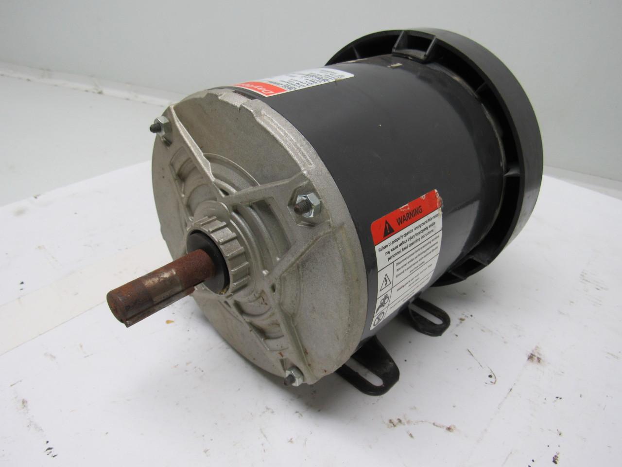 dayton 3 4 hp electric motor wiring 10 hp electric motor wiring diagram #5