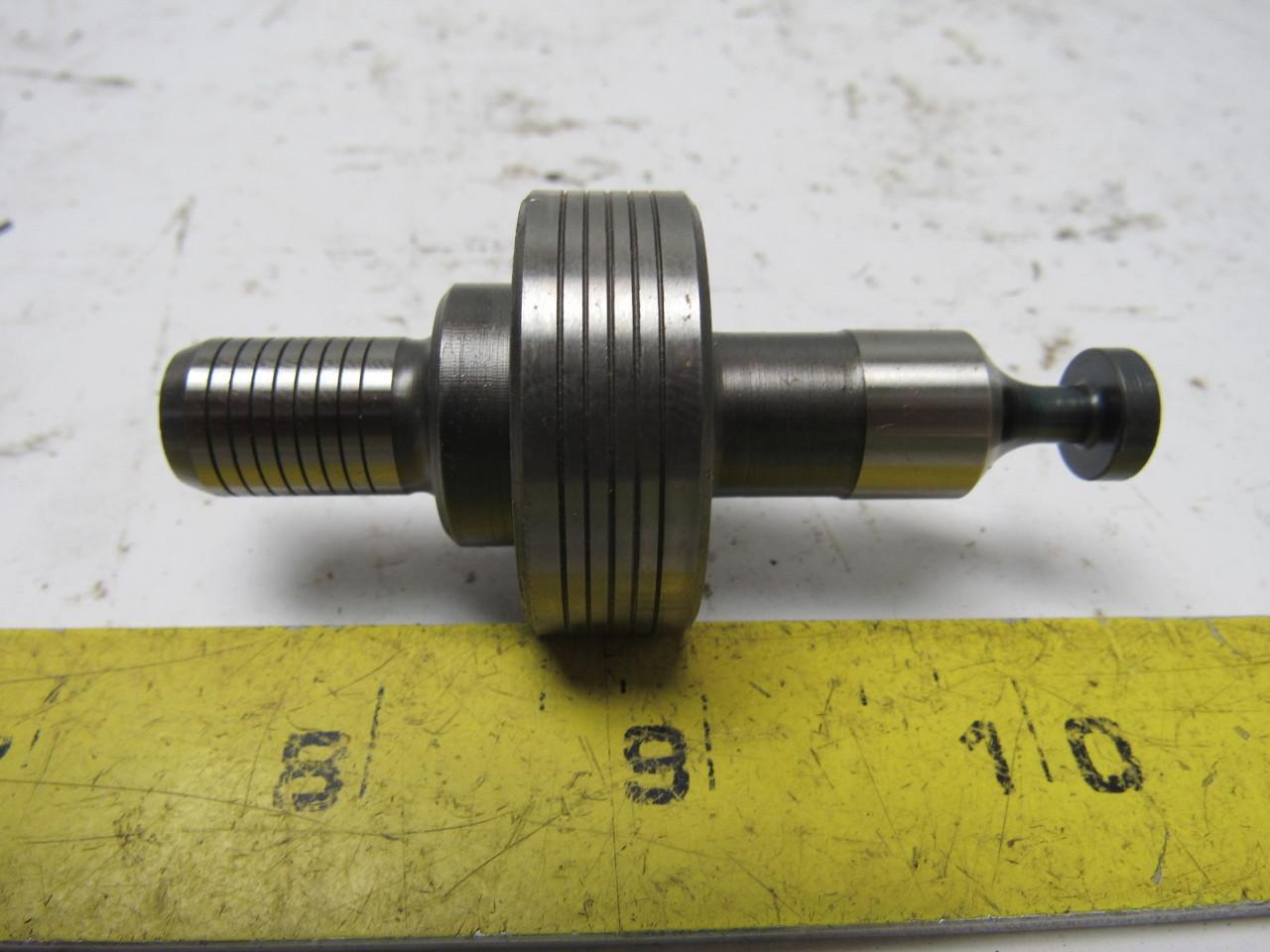 Vickers 051562 Piston Relief Valve New