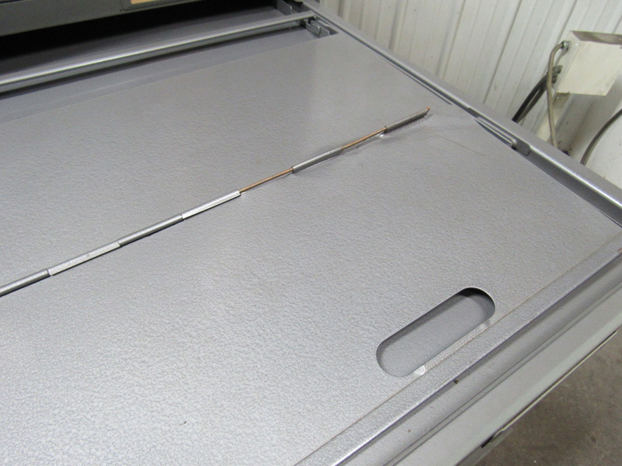 major file cabinet bar 4 drawer shaw walker file cabinet locking mechanism by metal filing cabinet metal filing cabinet runners metal filing