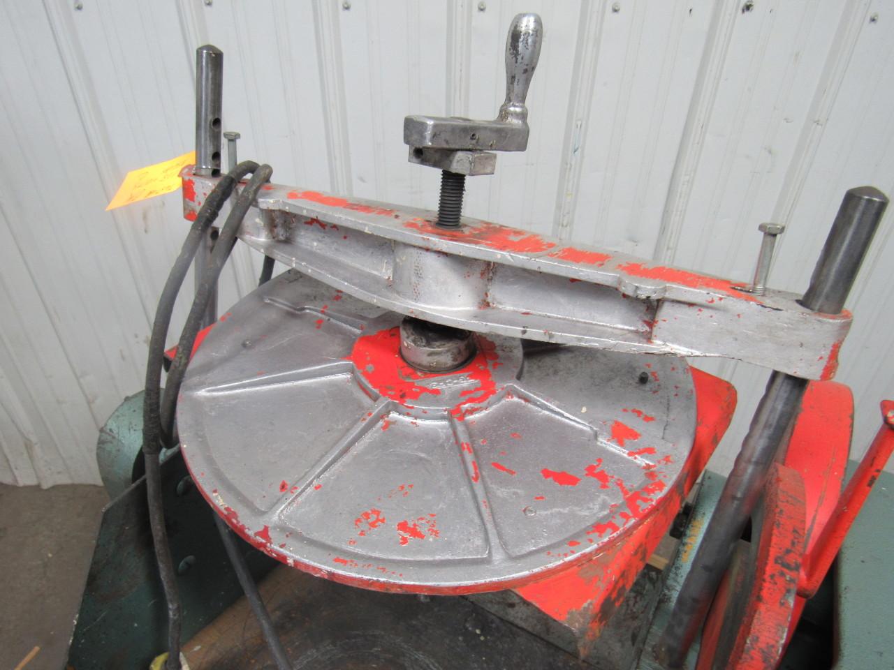 Miller mfg 1 5 gallon paint shaker mixer 115 208 230v for 5 gallon paint mixer