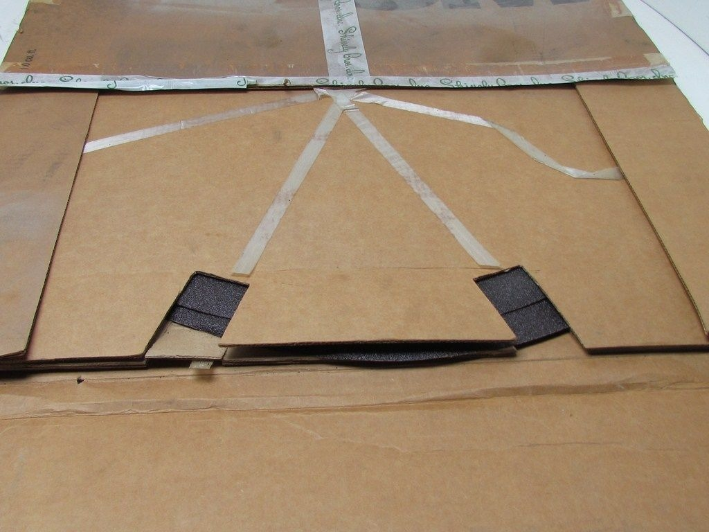 3m 51144 20792 248d three m ite rb psa p40 30 x nh 30 dia sanding disc box 3pc bullseye. Black Bedroom Furniture Sets. Home Design Ideas