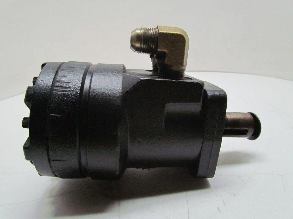 New hydraulic warehouse hydraulic for Char lynn motor distributors