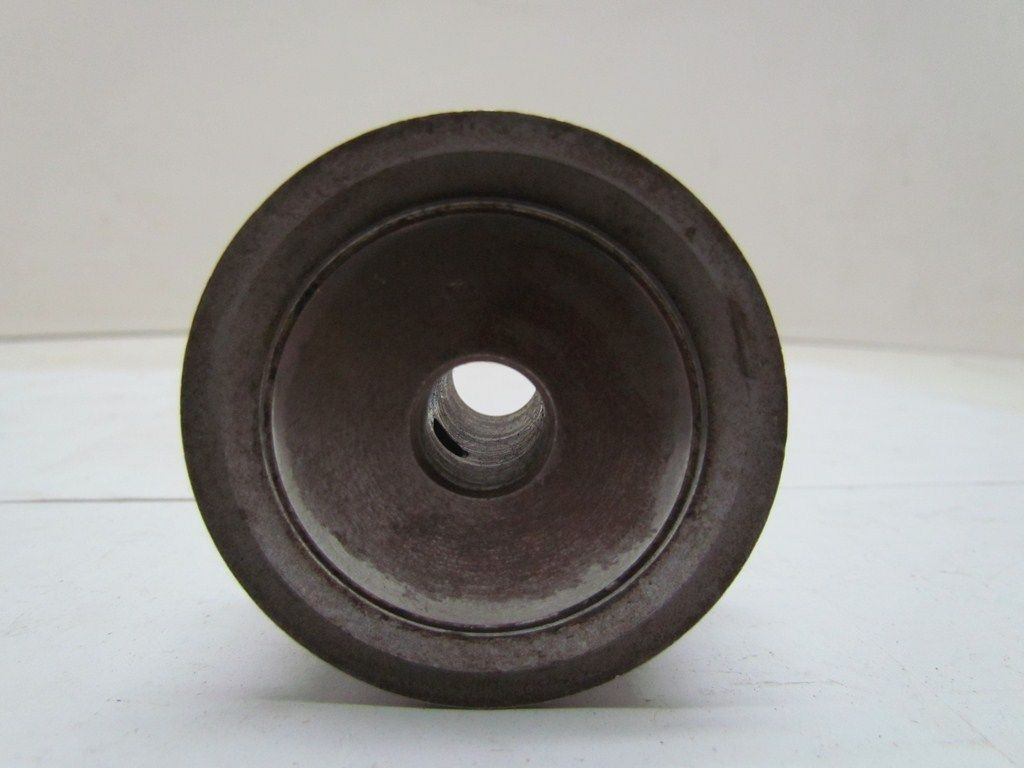 browning 17lf075x1 2 timing belt pulley 3 8 quot pitch 17