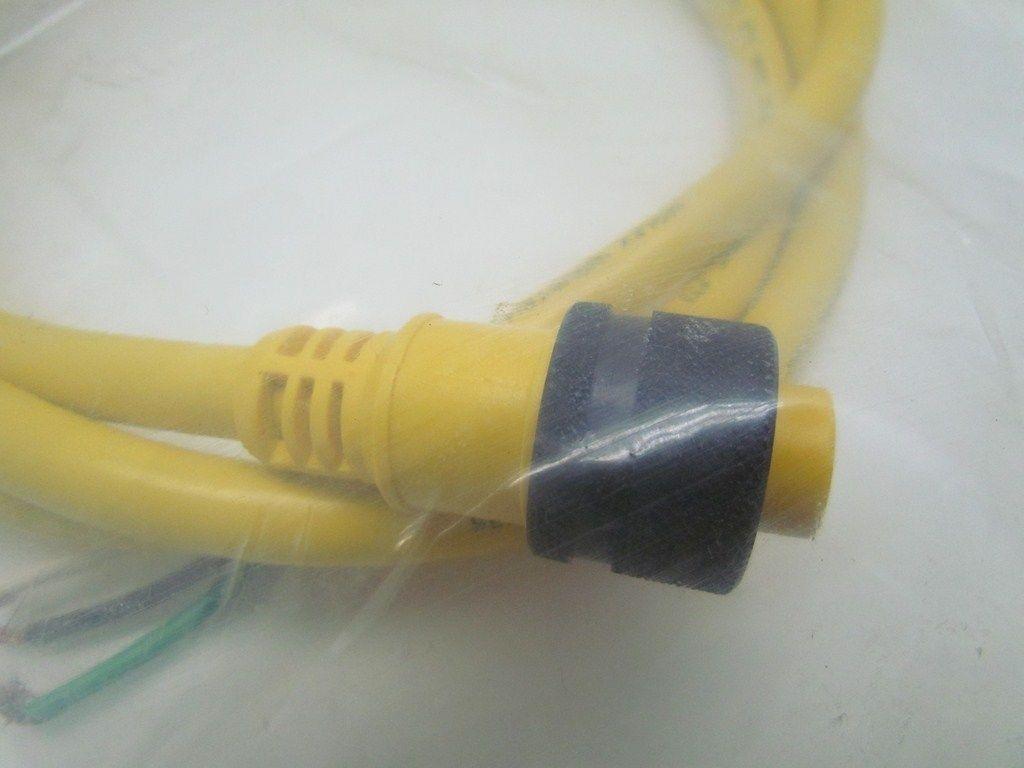 Colector del cable de Automotriz Molex de 40 pinos