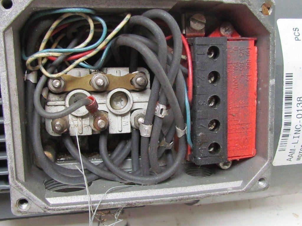 Sew Eurodrive Motors Wiring Diagram from assets.suredone.com