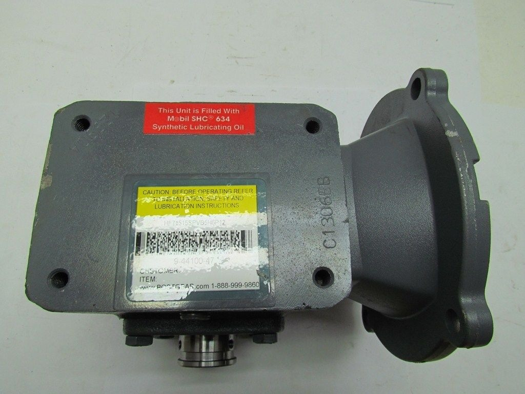 75 Hp 1750 Rpm Electric Motor Weight