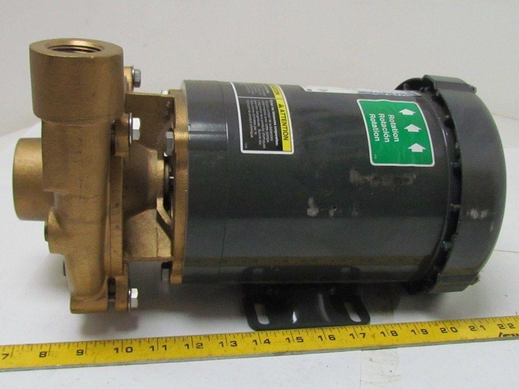 Jet Pump Marathon Electric Motor 3 Phase Wiring Diagram Pictures Of