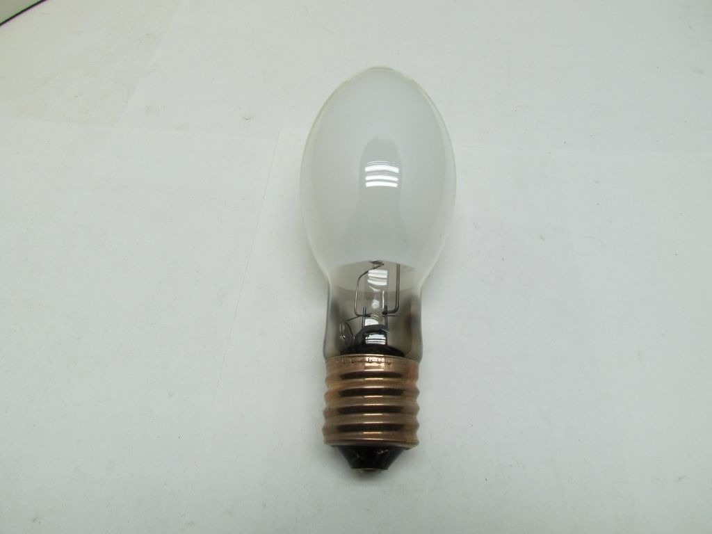 Ge General Electric Lu100 D 100 W Watt Lucalox Light Bulb Ebay