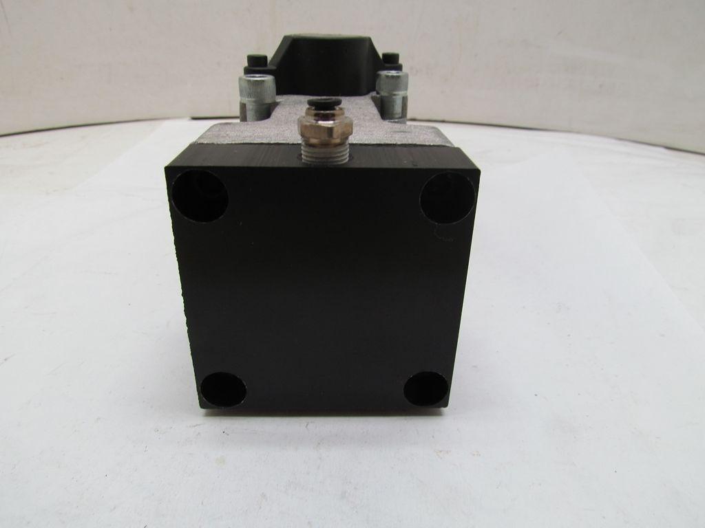schrader bellows valve catalog pdf