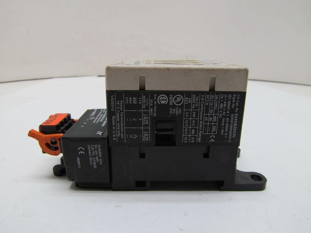 25781 eaton cutler hammer e04nb25x3n motor starter 3 eaton c25bnb230a wiring diagram gandul 45 77 79 119 eaton dp221ngb wiring diagram at creativeand.co