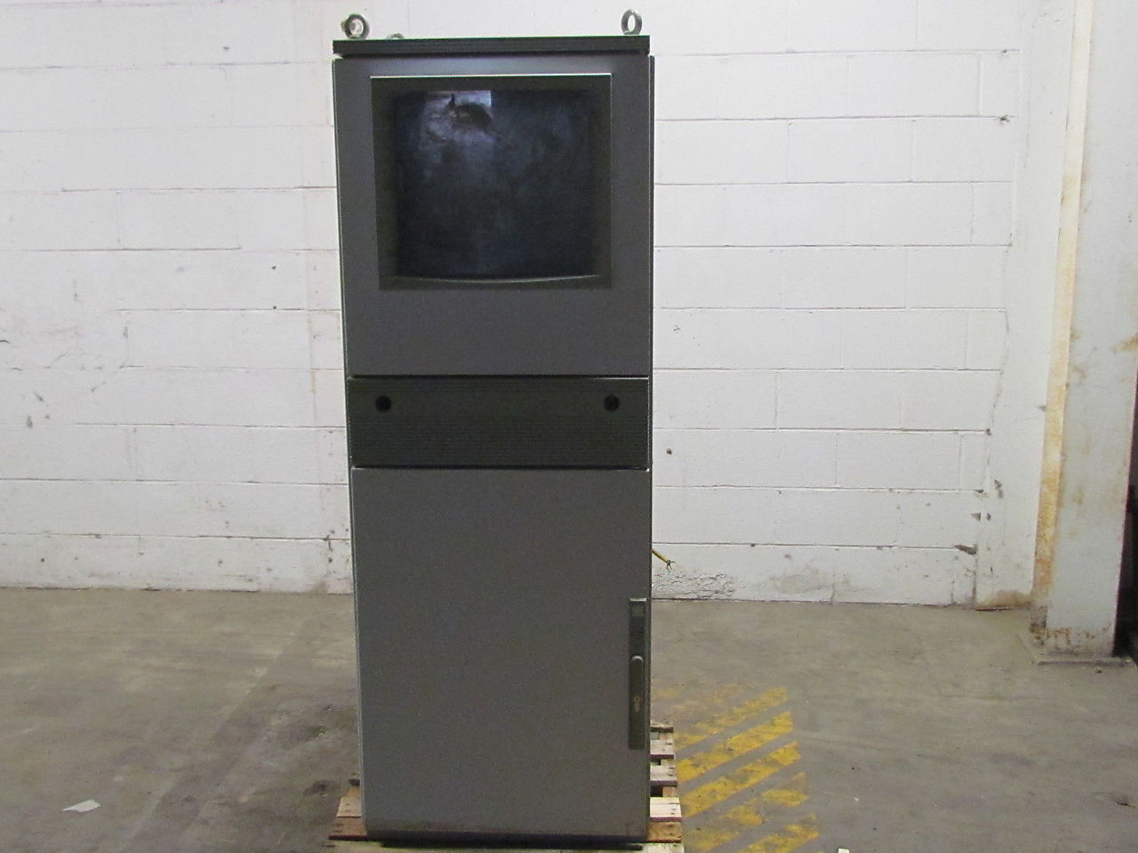 Industrial Computer Cabinet Heavy Duty Industrial Cabinets Pictures To Pin On Pinterest