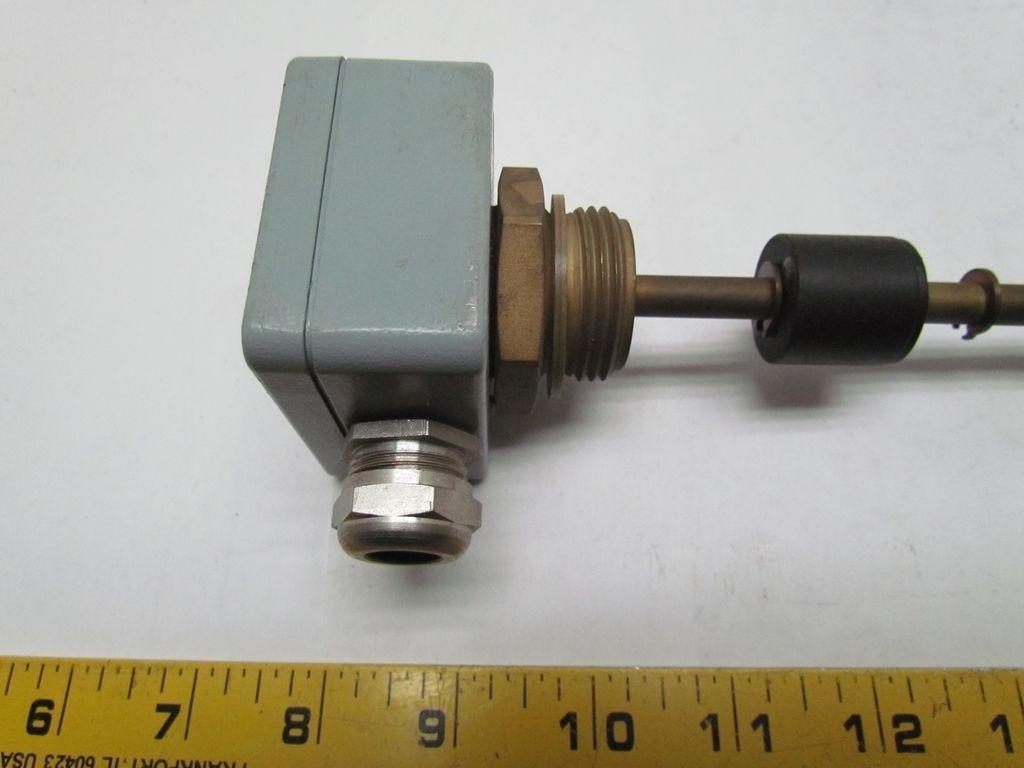 Gem Float Switch Wiring Best Secret Diagram Dual Gems Ls 400e O Tm N K6 1 010 1531 Multiple Level Tank