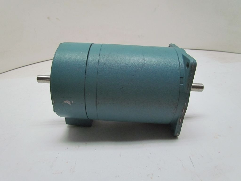 Superior Electric M092 Tf04e Slo Syn Stepping Motor M092
