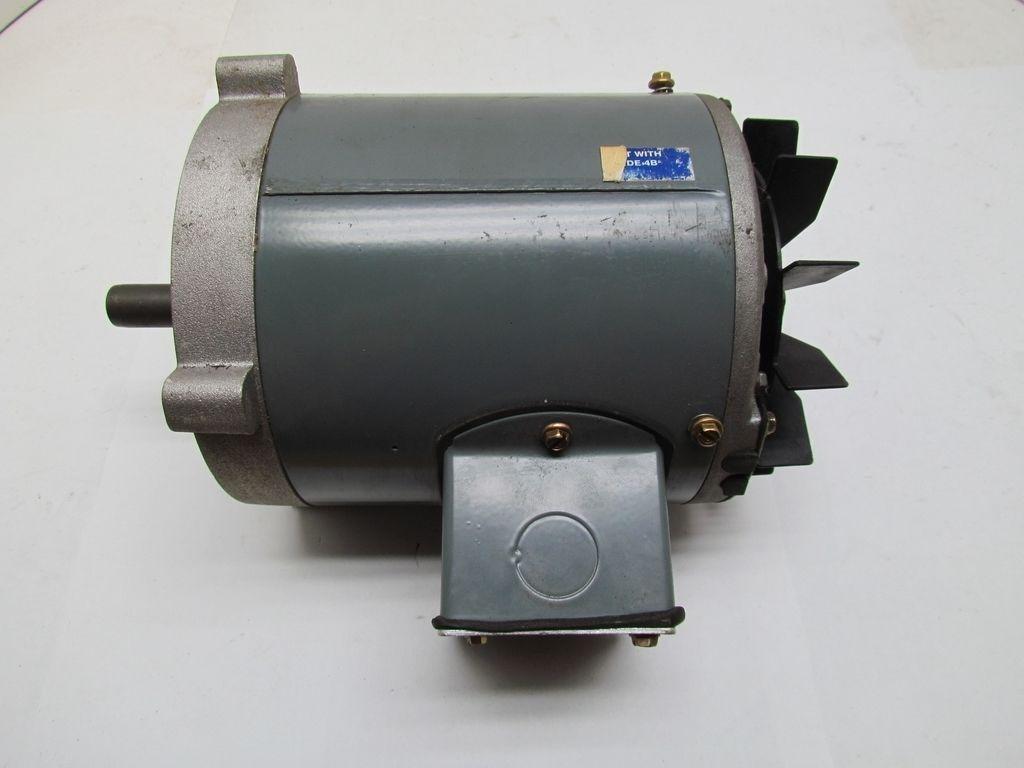 Marathon Electric Motor Wiring Diagram Problems from assets.suredone.com