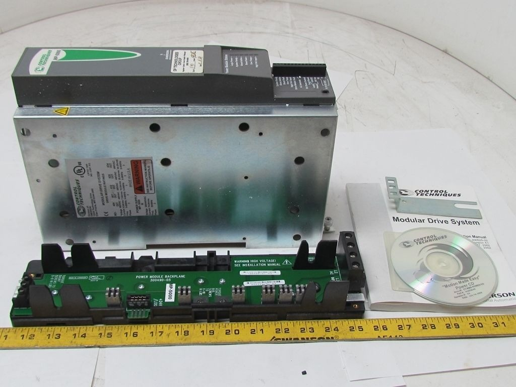 Audio alchemy digital drive system iii (dds v3) photo