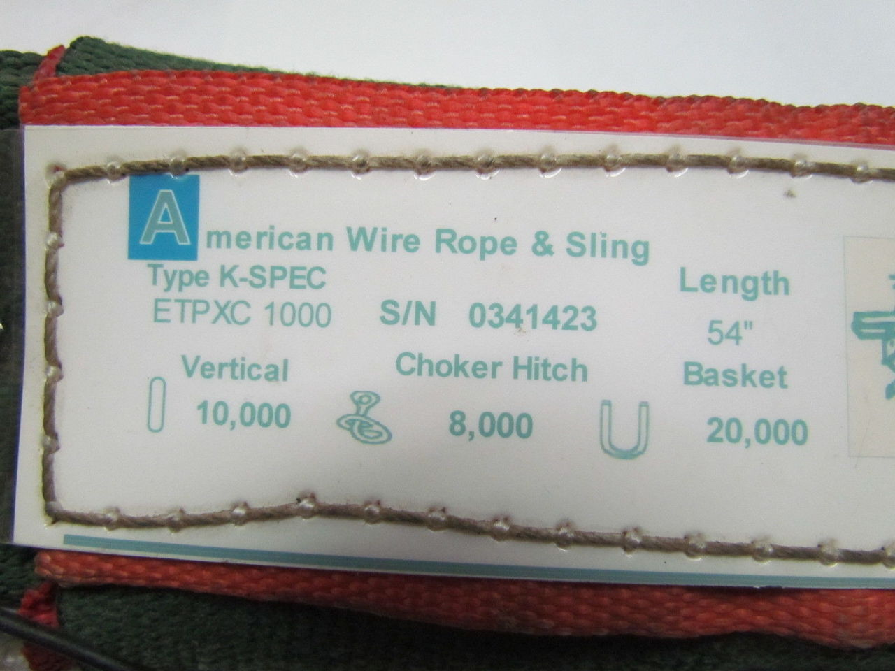 Unusual Wire Rope Manufacturers Association Contemporary - The Best ...