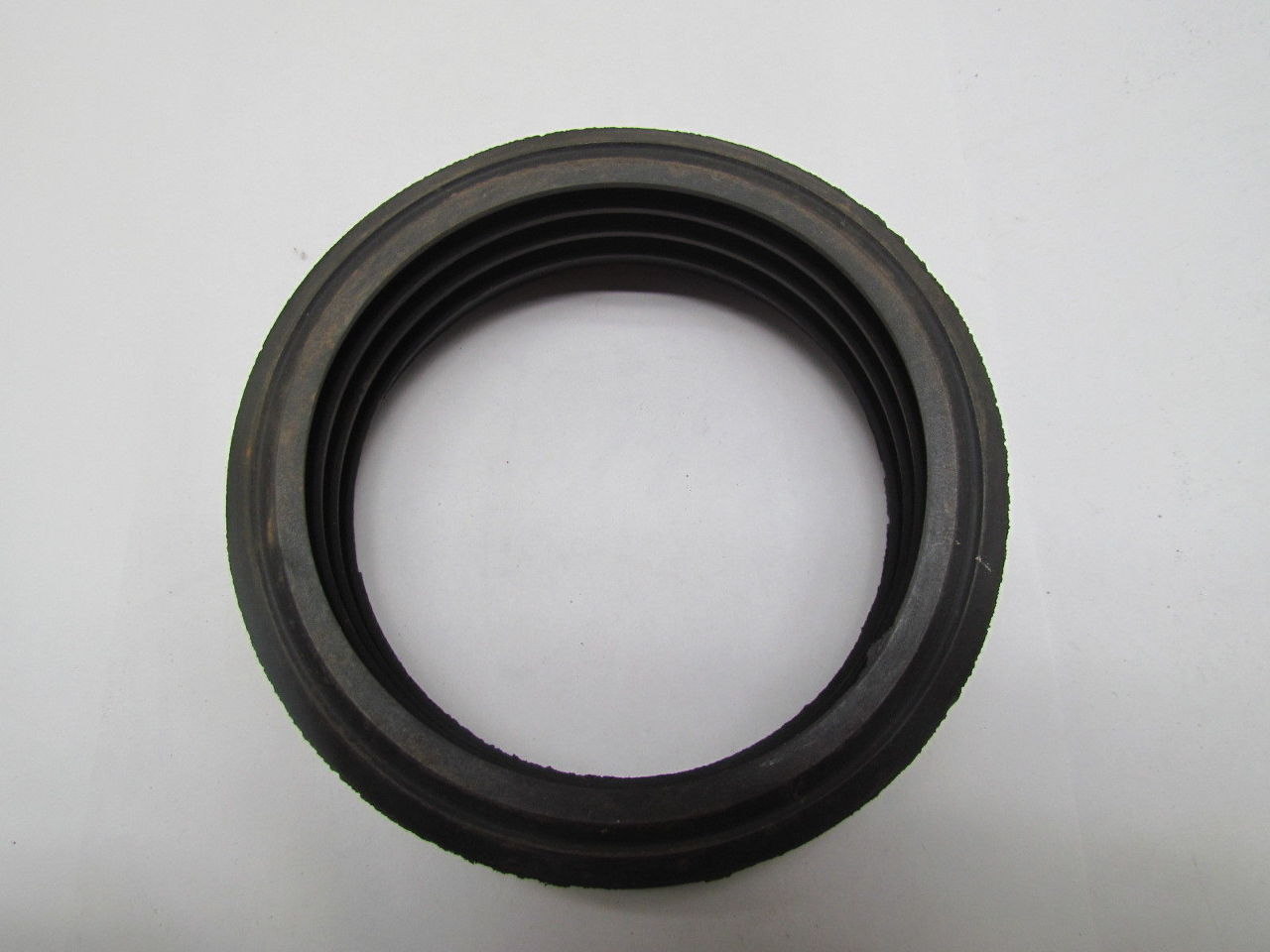 Warco neoprene astm c quot xh quik tite cast iron pipe