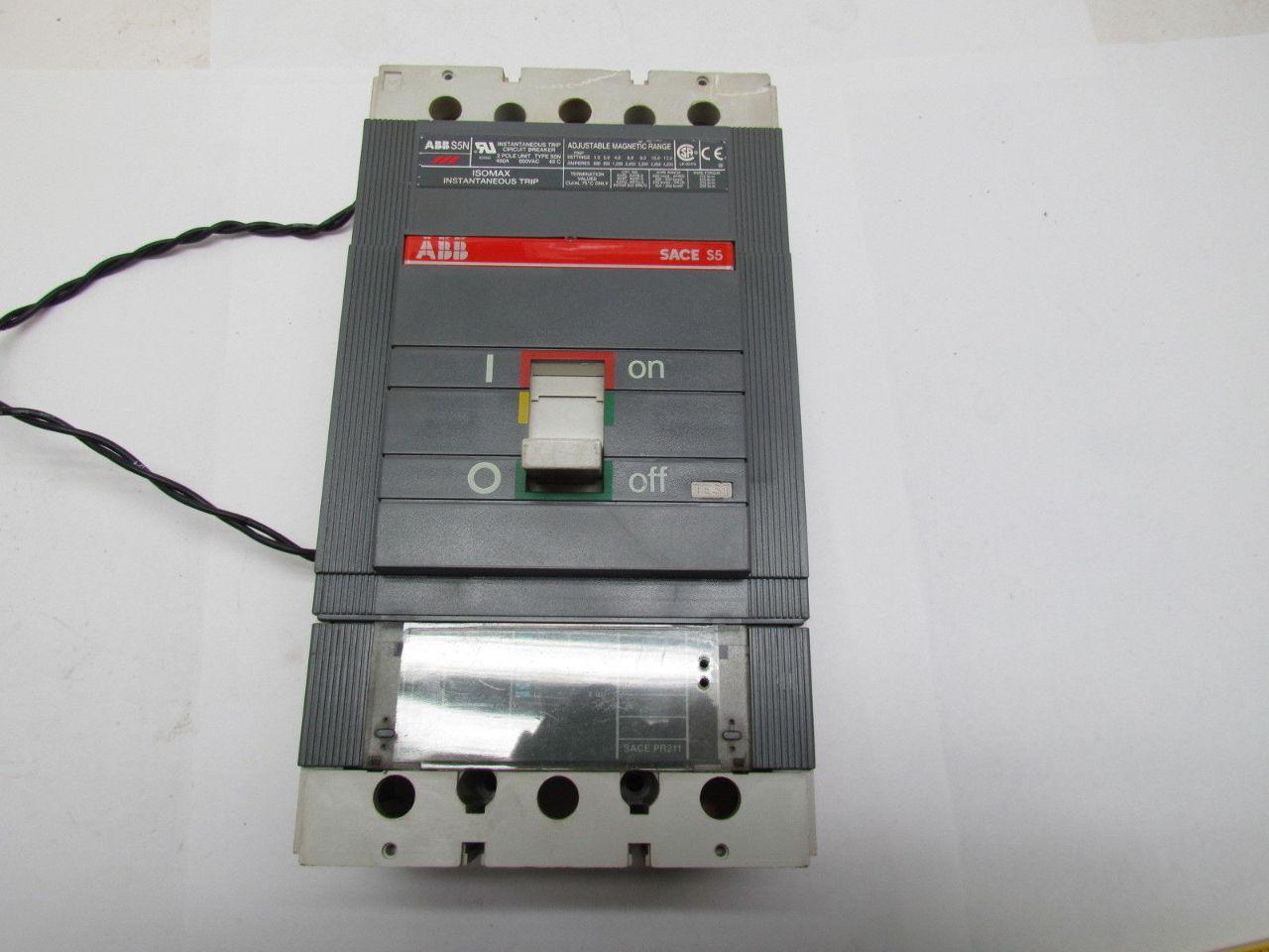 Shunt Trip Breaker Wiring Diagram On Circuit Breaker Wire Diagram By