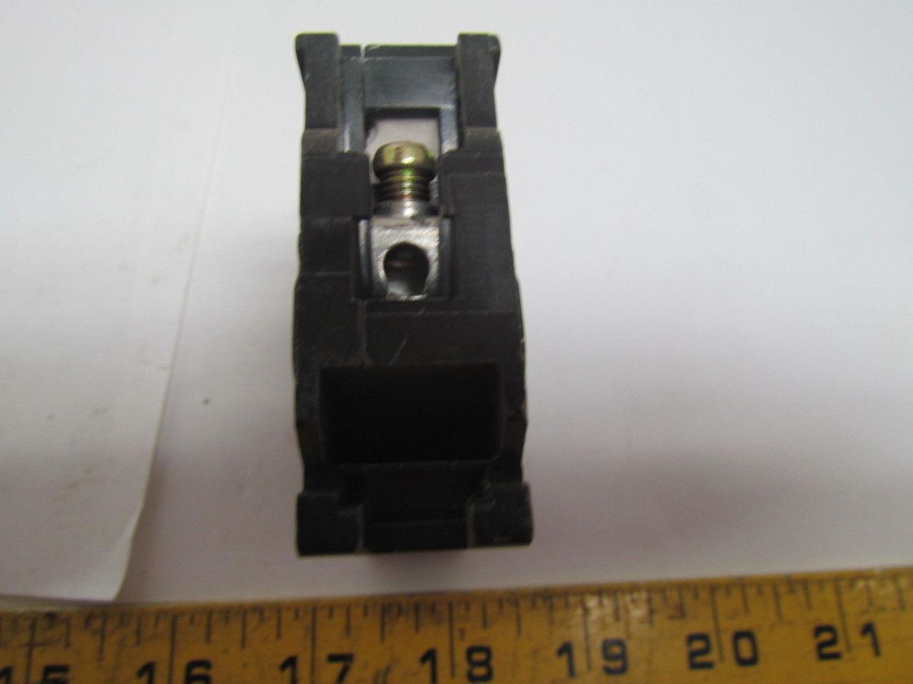 v gfci breaker wiring diagram wiring diagram 3 wire 240v gfci breaker wiring